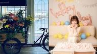 台灣巷弄叫賣在日本復活?窯烤、氣球都「新鮮直送」,如何超越外送和網購