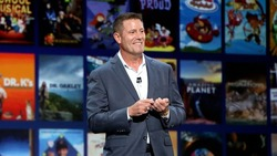 Disney+負責人被挖角,當上TikTok執行長!能消除抖音的「中國監看網」疑慮?