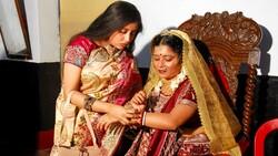 為了結婚,印度女孩蜂擁進入補習班…「成績單」為何成為印度人最愛嫁妝?