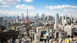 港人海外置產風潮解析,生活文化吸睛 日本、台灣人氣直升