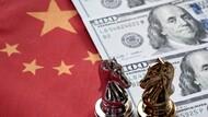 比核彈更有力的後冷戰武器!美國這招「金融殺手鐧」對付中國