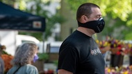 疫情溫度未減》 全球染疫人數破1000萬,50萬人過世