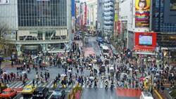 日經中文網》這是中國企業去日本的理由