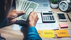 低利環境下,最能幫助你「提早退休」的方法...有一個標的年收益是7.5%