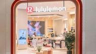 Lululemon展開史上第一次併購!竟是要買一間「鏡子公司」?