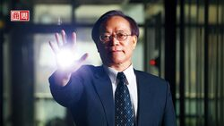5G開台重演499價格戰?中華電董座:就看誰的氣長啊!