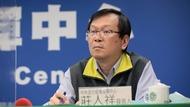 新增2例境外移入》哈薩克爆發不明肺炎?莊人祥:死亡率恐被低估