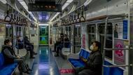 金融時報精選》韓國疫情又爆,給全球的警告:對社交距離麻痺,後果非常嚴重