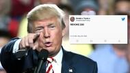FB酸民留言從此消失?川普正面對決社群巨頭,威脅撤銷科技業「免死金牌」