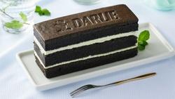 最獵奇聯名!全聯、黑人推「牙膏蛋糕」,為什麼聯名商品是把雙面刃?