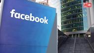 被員工唾棄、被星巴克等大客戶撤廣告...FB怎會走到「內外交迫」的狼狽地步?