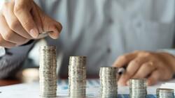 每個人都該知道的4個金錢觀念!股市大咖:「不投資」真的是很危險的事
