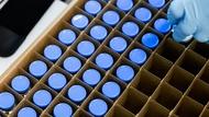 肺炎藥物「瑞德西韋」一次療程7萬元,藥商被批賣太貴