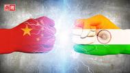 中印邊境對峙,數10年來首度有士兵死亡!印度這一次面對中國,為何如此強勢