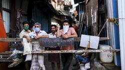 主權信用被降至垃圾級…被病毒壓垮的印度,為何難取代中國成世界工廠?