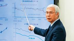 亞洲最強貨幣在這!下半年強台幣、弱美元恐持續