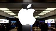 WWDC迎來噓聲最多的一年?歐盟啟動調查、微軟背後補刀,「蘋果稅」爆爭議