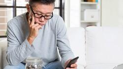 房貸提前還,為何只虧不省?一篇弄懂房貸怎麼還才划算