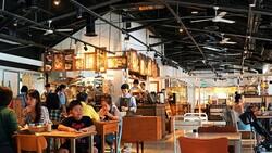 別看到高星等就衝去朝聖!北部、南部餐廳拿Google「五星」的原因其實不一樣