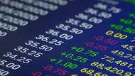 疫情憂慮再起?美股三大指數皆暴跌破5%,台股開盤重挫近300點