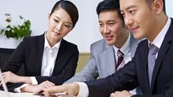 老闆衝轉型,員工挫折不已…沒資源小公司想創新,從這3件事找「好的開始」