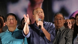 罷韓案倒數》從風光就任到瀕臨罷免,為何過與不過都將成台灣民主新頁?
