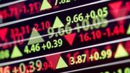 股市暴跌後又大漲,做好這3個準備工作,從此不用呆問「何時進退場」