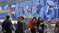 北京百事可樂廠爆3名確診案例,緊急停產停業