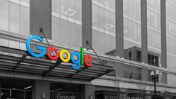 Facebook推永久遠距辦公,為什麼Google和微軟說不行?