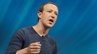 「在這裡工作讓我感到可恥...」祖克柏做了什麼,逼FB員工開始出走?