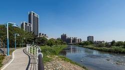 創造高CP值》以豪宅規格打造 光明鼎形塑水岸景觀宅新標竿