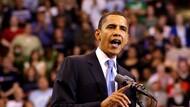 歐巴馬喊話2020畢業生:這世界千瘡百孔,只有你們能讓它黏合