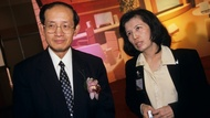 大同經營權之爭》千億江山她掌權!解密「台灣權力最大的媳婦」