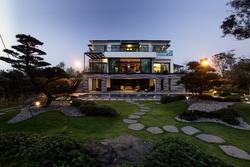 實現獨棟別墅慢活夢想 第二人生最有價值的投資