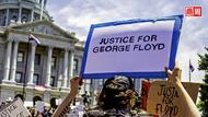 川普要軍隊上街頭「鎮暴」!美前國防部長:他想盡辦法撕裂美國