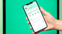 你願意多下載一個App嗎…LINE推獨立購物App,打什麼算盤?