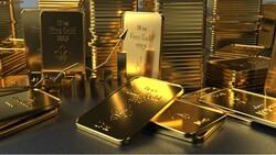 想買黃金?實體金條好、還是黃金存摺好?