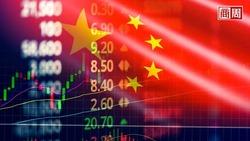 一年催生13位億萬富翁...中國能用「自由」的上海科創板吸走外資、扳倒美股嗎?