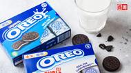 疫情間零食大賣!Oreo、麗滋餅乾製造商卻要刪減1/4品項,為什麼?