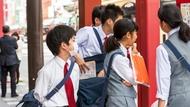 對小學生罵「把口罩戴上,不然殺了你!」日本新社會問題:自肅警察