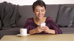 每天上班來一杯!為什麼「喝咖啡」趕不走倦怠感?提神關鍵:蛋白質