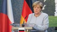 德國之聲》無法兼顧經濟與人權?梅克爾遭批對中國的態度越來越軟弱