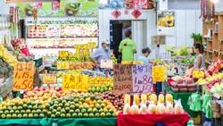 生意不好的台北香蕉小販,該「改賣蘋果」或「離開台北」?一個問題看你有沒有商業思維