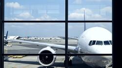 沒人搭飛機,也能救航空公司?航空業用一個古早方法拿到源源不絕現金流
