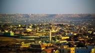 著眼軍事、礦產…為何與國際地位同樣不明的索馬利蘭設代表處是外交突破?