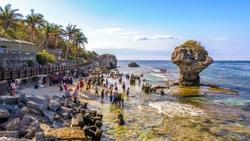 國旅熱!遊客是島民3倍、4天用盡三個月醫材,你得正視的離島危機