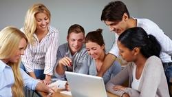 美停發部分簽證》將影響上百萬人...留學生若僅網路上課,不得入境