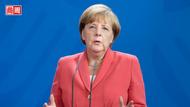 她是快下台的政治人物,一場疫情重拾權威!為什麼歐洲「非梅克爾不可」?