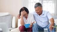 怕孩子畢業就負債?拿退休金付小孩大學學費,為什麼大錯特錯