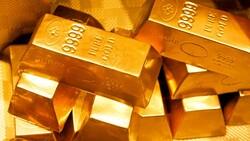 上帝的貨幣發威?4原因說明疫情後黃金為何大漲33%